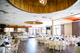 cheap reception halls venues rental halls in louisville ky wedding reception venues