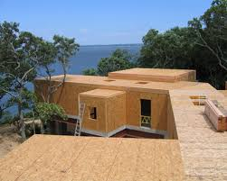structural insulated panels house plans surprising sip house plans modern contemporary best ideas interior