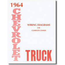 wiper motor wiring diagram on 88 chevy truck 1955 chevy steering
