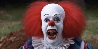 Kkk Halloween Costume Sale States Arrested Wearing Clown Mask