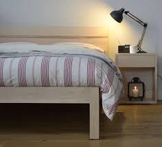 125 best bedroom furniture images on pinterest bed company