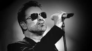 george michael dead at 53 entertainment tonight