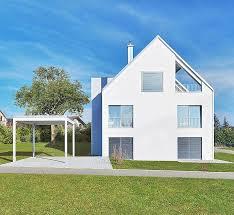 doppelhaus architektur mehrfamilienhaus mehrfamilienhäuser in ökobauweise doppelhaus