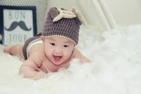 baby photos pexels free stock photos