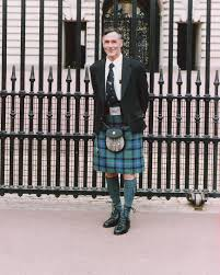 What Is A Tartan Clan Macmillan Scotclans Scottish Clans