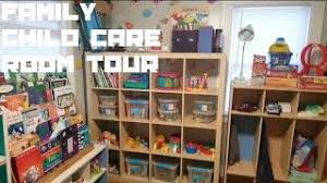 Daycare Room Dividers - child care room dividers woodworking project ideas