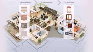 new 3d home design software free download full version 3d home design software free download full version youtube