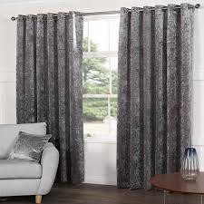 Marburn Curtain Stores Karens Curtains Blinds Shades Karen U0027s Curtain Astounding Store
