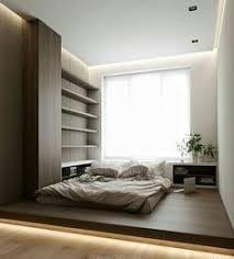 Home Designing Com Bedroom Http Www Home Designing Com Pastel Accents Over Expansive Light