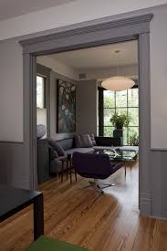 best 25 grey trim ideas on pinterest gray kitchens dark grey