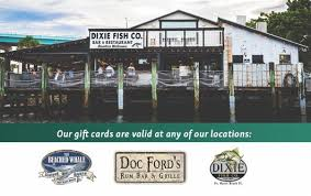 Fish House Fort Myers Beach Reviews - dixie fish co home fort myers beach florida menu prices