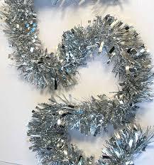 Classy Christmas Decorations Uk by Etiquette Expert William Hanson Reveals What Christmas Decorations
