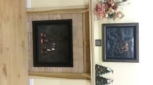fireplaces stanley c bierly u0027s