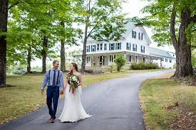 Inexpensive Wedding Venues In Maine Maple Rock Farm Wedding And Event Venue