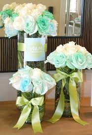 Centerpieces For Baptism 16 Best Baptism For Andrew Images On Pinterest Baptism Ideas