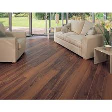 wooden flooring tiles view specifications details of wooden