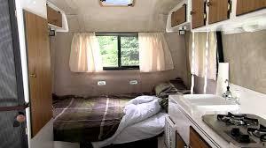 small travel trailer floor plans 100 casita trailer floor plans new 17 u0027 independence