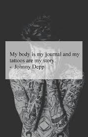 daydreamin http dailydoseofdaydreamin com tattoos