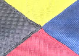Us Navy Signal Flags Navy Squadron Signal Flag