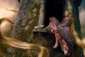 give fairytales politically correct makeover sleeping