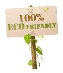Eco Friendly Upholstery Eco Friendly Carpet U0026 Upholstery Cleaning Fab Carpet Cleaning