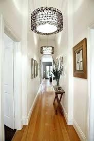 Hallway Light Fixture Ideas Light Fixture Ideas Light Fixtures Light Fixtures