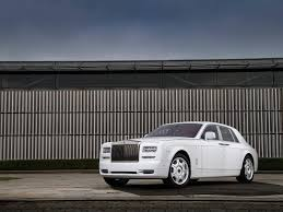 roll royce panda soulsteer com bespoke rolls royce phantom which will do duty at