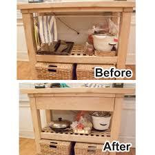 ikea kitchen island with drawers adding a drawer to an ikea kitchen island