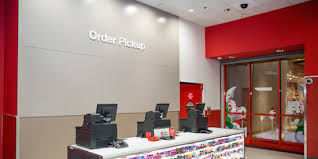 target online black friday time here u0027s a holiday pick me up u2013 target u0027s order pickup is now faster