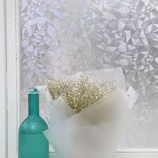 glass door stickers online get cheap stickers for glass doors aliexpress com