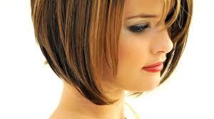shoulder length bob haircuts for kids long layered bob hairstyles for thick hair modern women medium