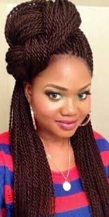 best seneglese twist hair 55 gorgeous senegalese twist styles perfection for natural hair