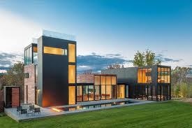 futuristic home interior futuristic houses with concept hd photos home design mariapngt