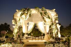 planner wedding discover the best wedding planner in delhi and which must be