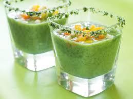 cuisine az verrines 26 best food travel images on food travel cooking food