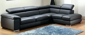 mid century modern rocker recliner 146 modern rocker recliner