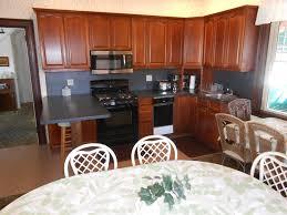 mega mansion 11 or 15 bedrooms sleeps 5 4 vrbo