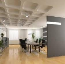 Office Interior Design Ideas Modern Home Design Expandable Office Interior Ideas In Sweet Styles