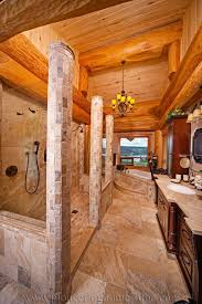Log Cabin Bathroom Ideas Colors Best 20 Log Home Bedroom Ideas On Pinterest Log Cabin Bedrooms
