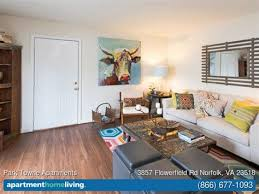 2 bedroom apartments norfolk va th id oip 0vxo5bjs81pdcyrpbq9flqhafj