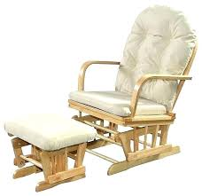 Nursery Rocking Chairs Uk Nursing Glider Chair What To Look For In A Baby Glider Nursing