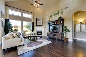 model home interior design annabelle vnt floor plans dunhill homes
