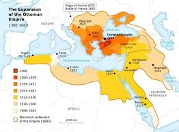 What Problems Faced The Ottoman Empire In The 1800s Why Didn T Russia And The Ottoman Empire Ally Against The