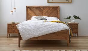 queen bed frames wood metal in white u0026 more 20 styles