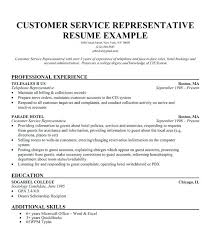 call center resume exles cna resume sles with no experience resume sle for call center