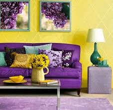 best 25 purple sofa ideas on pinterest purple sofa inspiration