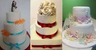 wedding cake bali chocolate land bali wedding vendor bali shuka wedding