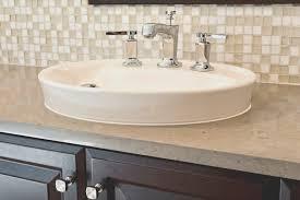 Fresh Bathroom Ideas Backsplash Top Glass Mosaic Tile Backsplash Bathroom Design