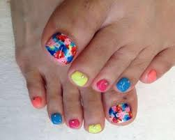 cute toe nail designs 2017 android apps on google play