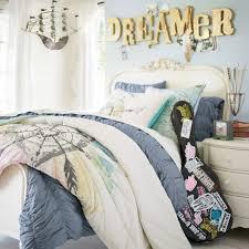 pottery barn teen bedroom master bedroom interior design ideas